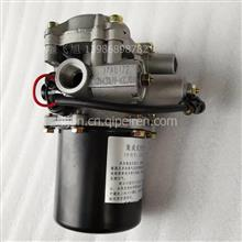 3543010-KCJ01随州改装车空气干燥器总成/3543010-KCJ01