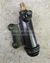 离合器分泵,东风多利卡,东风福瑞卡/离合器分泵