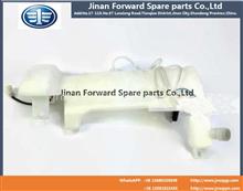 5207010-BA11解放J6风窗洗涤器/5207010-BA11