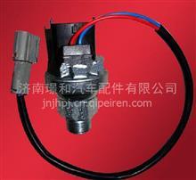 612600090503潍柴发动机机油压力传感器612600090503/612600090503