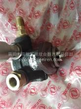 正品 输油泵朝柴4102 东风多利卡 福瑞卡 /4102
