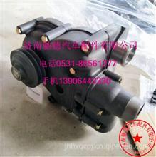 612630060399潍柴斯太尔WD615/WP10/WP12柴油机机发动机水泵/612630060399