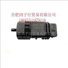 JAC江淮格尔发亮剑重卡货车配件K系A系里程表传感器总成/94600-8A500