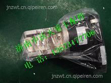 潍柴WP6天然气配件电子节气门13034246/13034246