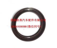 潍柴道依茨柴油机WP6原厂专用密封圈曲轴前油封/12188100