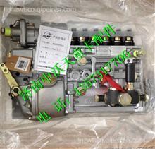 重汽发动机2气门290马力小马力喷油泵612601080175/612601080175
