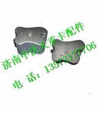 潍柴动力斯太尔汽缸盖罩壳614040065/614040065