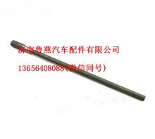 重汽豪沃机油尺管下组件/VG2600010705