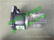 潍柴WP6发动机电子节气门13034246/13034246