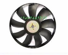欧康动力上柴6114D9风扇叶/D16L-000-15