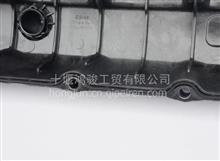 供应东风雷诺气缸盖罩垫总成气门室盖垫总成气门室垫总成/D5010477503