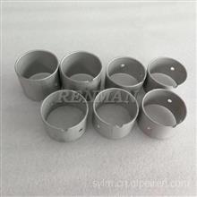 重庆康明斯凸轮轴衬套组件5492350工程机械柴油发动机衬套/5492350