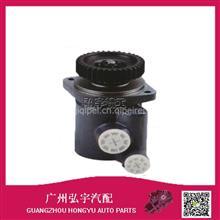 阜新达尔 潍柴WP7发动机助力泵ZYB-1316R/27A/610800130111