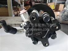 转向助力泵全柴490.485.480皮带方向助力泵总成/YP02-23