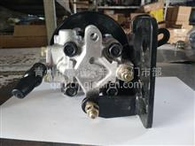 云内4100转向助力泵皮带方向助力泵改装助力转向泵/YP02-02b