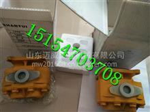 山推推土机SD22变速泵705-21-32051通用变速泵/705-21-32051