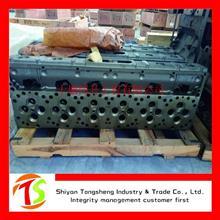 全国联保 东风康明斯发动机C5282708 IS4D缸盖组合件配件/C5282708