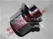 鑫汉江铝合金钢圈轮胎螺丝帽26,30粗/厂家直销