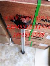 重汽豪沃T7H油量传感器总成/豪沃油箱浮子总成WG9925550702/WG9925550702