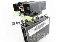 福田蒙派克 FOTON MP-X 空调放大器及支架总成 1K18081200006/汽车空调压缩机冷凝器批发