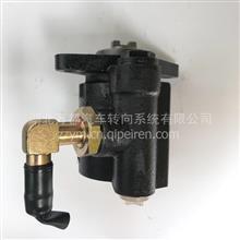 转向泵.成内发动机YZ17-01/SHA4603