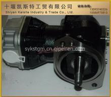 福田康明斯ISF3.8空压机/空气压缩机支架/4932265/4930973