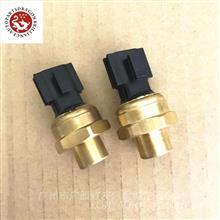 适用于中央空调纱压力传感器 零件编号/45CPT2-7