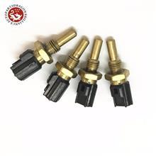 适用于丰田汽车配件 水温传感器  原装 /89422-30030