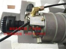 正品,东风货车配件 干燥器总成,东风多利卡D9 东风货车配件 /干燥器总成