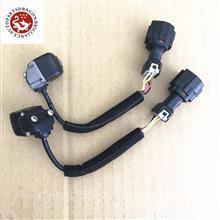 适用于现代汽车倒车雷达 电眼 摄像头 /95760-2W000