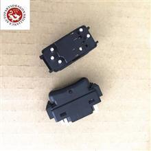 适用于奔驰汽车 玻璃升降器开关 /1248204510 1248204610