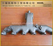 康明斯发动机汽车配件ISDE排气歧管/3979211