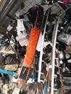 0锐志2.5空调放大器空调出风口/锐志2.5空调放大器