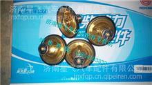 13021132潍柴道依茨226B水冷柴油机节温器芯13021132/13021132