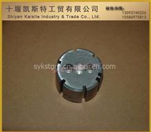 东风天锦ISDE发动机速度传感器/3955069