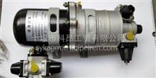 空气干燥器总成/3543010-KF1V0