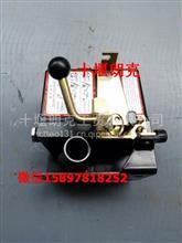 5005010-C1300东风天锦车身驾驶楼液压举升顶泵翻转升降油泵/5005010-C1300/5005010-C1101Z