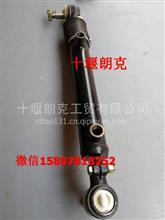 3407ZC1A-001东风华神三环昊龙方向机动力转向助力液压油缸总成/3407ZC1A-001