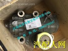 WG9625478228重汽豪沃T5G动力转向器总成 /WG9625478228