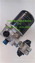 DZ96189360003德龙新M3000空气干燥器/DZ96189360003