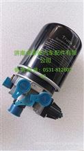 DZ95189362020德龙M3000油滤空气干燥器/DZ95189362020