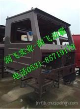 重汽豪沃70矿驾驶室总成  中国重汽矿车驾驶室总成