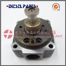 适配于丰田2C柴油机泵头096400-0242 燃油喷射系统配件/096400-0242