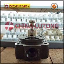供应096400-1390泵头 柴油车配件 燃油喷射系统/096400-1390