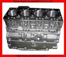 3942162/3928798/3929048/3916255优势供应发动机配件6BT汽缸体/39289797/3935934/3800985