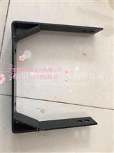 重汽豪沃轻卡配件变速箱吊架总成/FG9604598650