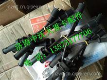 玉柴天然气发动机高压线/D4300-3705070A