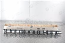 cummins  X15  凸轮轴 /3104279