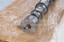 现货康明斯国产 QSX15 凸轮轴 /4059331