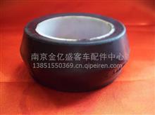 大宇客车 安凯客车扭力胶芯 配UD/53124 90004